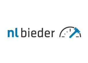 nlb-logo