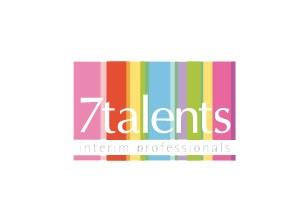 7ta-logo