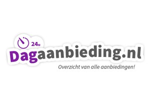 daga-logo