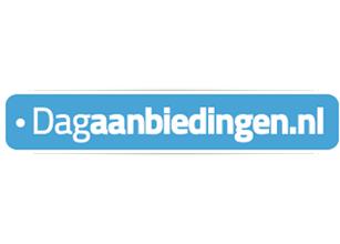 dagaanbiedingen-logo