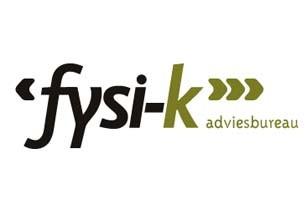 fys-logo