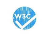 W3C Valid HTML + CSS